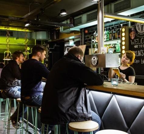 circus-hostel-berlin-katz-maus-brewery-6-580x540